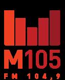 Découvrez le reportage sur Créations d'ICI offrant une visibilité accrue et gratuite aux artisans du Québec afin de promouvoir l'achat local et encourager les artisans et artistes. Merci M105 !!