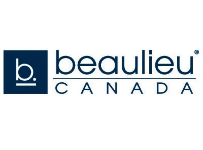 m105 nouveau contrat de travail chez beaulieu canada acton vale. Black Bedroom Furniture Sets. Home Design Ideas